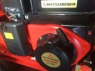 Motor termic MITSUBISHI GT 1000