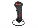 Joystick 1 comanda electrica pentru distribuitor hidraulic