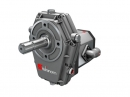 Pompa hidraulica - accesorii
