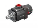 Pompa hidraulica cu pistoane 90 l/min seria TIROX