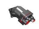 Pompa hidraulica cu pistoane axiale 22 l/min seria VIPER