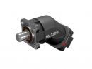 Pompa hidraulica cu pistoane axiale MAXLINE 25cc
