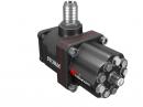 Pompa hidraulica STORM 80cc