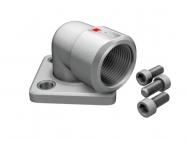 Cot pompa hidraulica