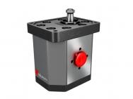 Pompa hidraulica 2