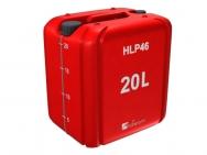 Ulei hidraulic HLP 46 bidon 20 litri