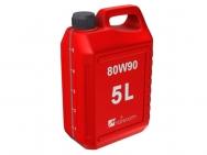Ulei transmisie 80w90 bidon 5 litri